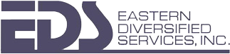 Eastern Diversified Services