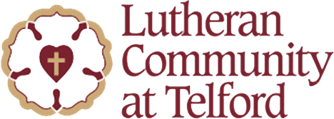 Lutheran Community at Telford
